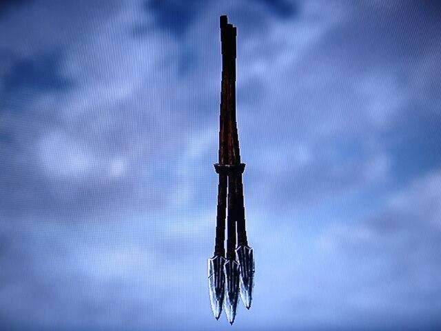 File:Riekling Spear.jpg
