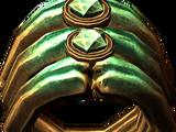 Ring of the Erudite