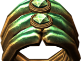 Кольцо эрудита