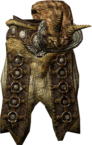 File:Scaled horn armor.png