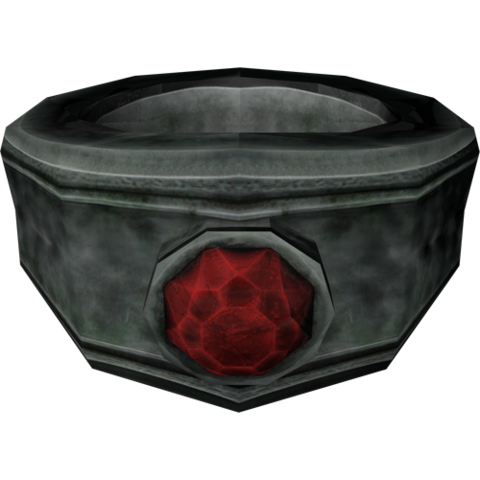 File:Silverringruby.png