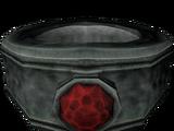 Консольные команды (Skyrim)