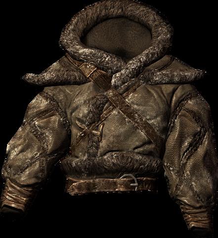 File:Skaal Coat.png