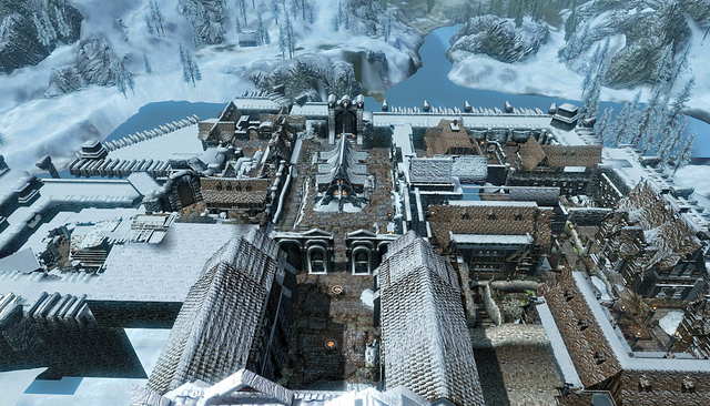 File:Windhelm Skyrim Sky View.png