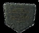 Драконий камень 2