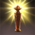 Иконка достижения (Владение Фолкрит 13)