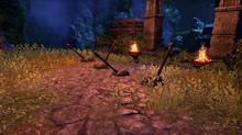 Тень Санкр Тора6