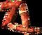 Тушёные крабовые ноги