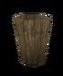 Чашка (Morrowind) 3