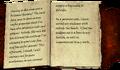 Alchemist's JournalV1 Page1-2.png