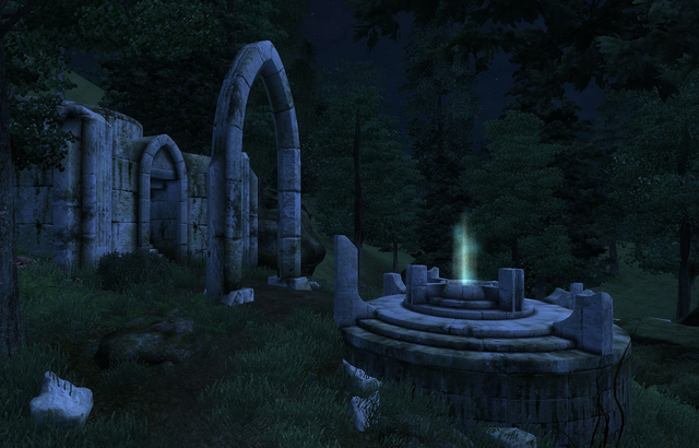 File:Ayleid Well Night02.png