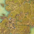 Baelborn Rock Map.jpg