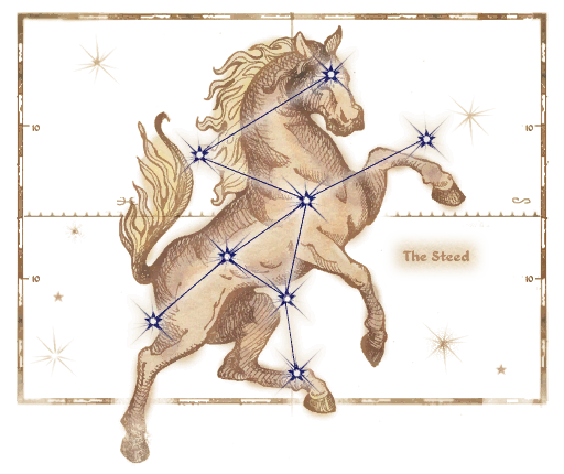 File:Birthsign steed.png
