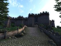 Castle Chorrol-0