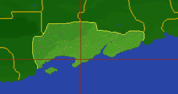 File:Chesterton map location.png