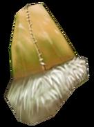 Colovian Fur Helm MW