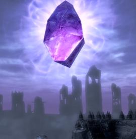 Cristallo Maestri Ideali