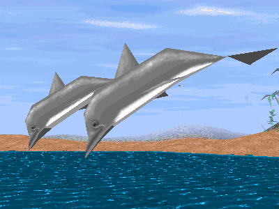 File:Dolphins (1).png