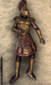 ESO Knight Commander Panthius.png