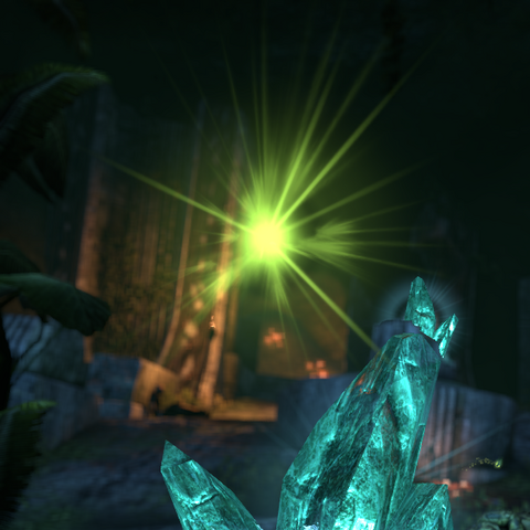 File:ESO Root Sunder.png