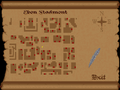 Ebon Stadmont full map.png