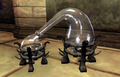 Expert Alembic.png