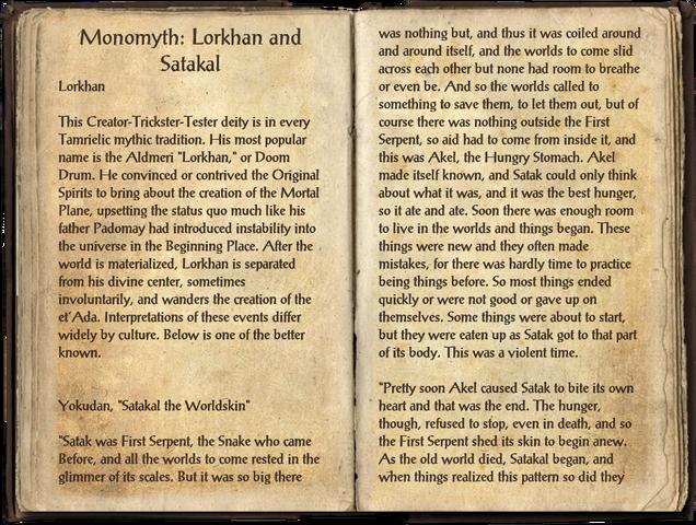 File:Monomyth Lorkhan and Satakal.png
