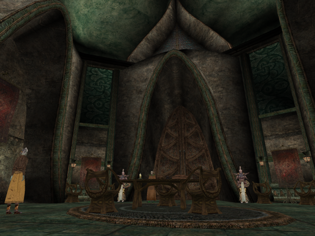 File:Mournhold Temple Reception Area Interior.png