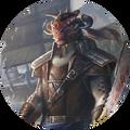 Red Bramman avatar (Legends).png
