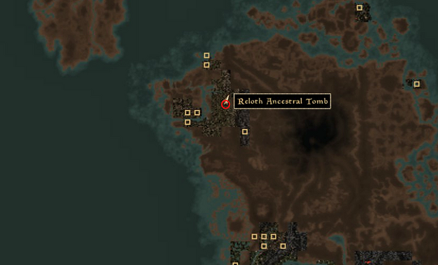 File:Reloth Ancestral TombMapLocation.png