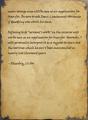 Rhanbiq's Orders Iron Wheel Headquarters Page 2.png