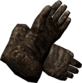 Skaal Gloves.png