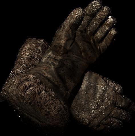 File:Skaal Gloves.png