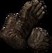 Skaal Gloves