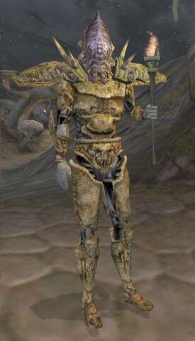 File:Telvanni Guard.jpg