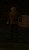 Urik (Redguard)