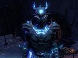 Vaekar the Forgemaster