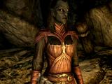 Vampire (Skyrim)