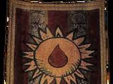 Орден Добродетельной крови (фракция)