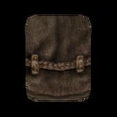 Простая рубашка (Morrowind) 25 сложена