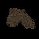 Простые ботинки (Morrowind) 10