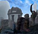Bal Ur (Morrowind)