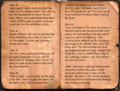 Balith's Journal Pages 1-2.png