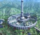 Cesarskie Miasto