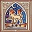 File:Guildmaster, Thieves Guild.jpg