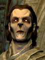 Newvampface.png
