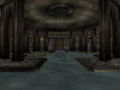 Old Mournhold Palace Sewers Interior.png