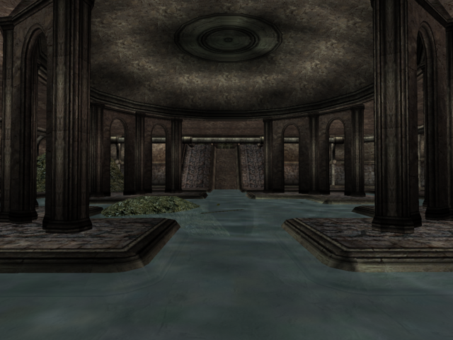 File:Old Mournhold Palace Sewers Interior.png