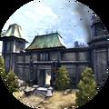 Order of the Hour Barracks avatar (Legends).png