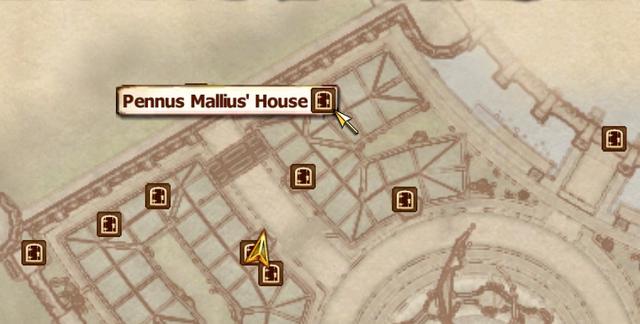 File:Pennus Mallius' HouseMaplocation.png